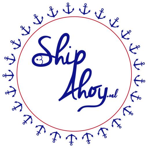 Shipahoy.nl